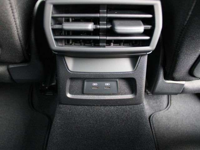 Audi A3 Limousine S line 35 TFSI