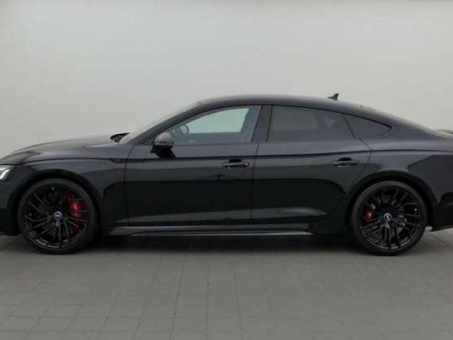 Audi RS5 RS5 Sportback tiptronic