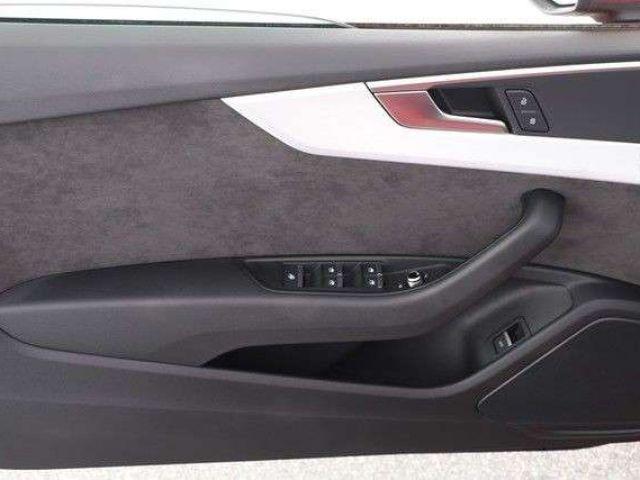 Audi A5 2.0 TDI S tronic Sport 3x S line LE