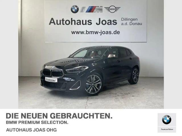 BMW X2 M 2020 Benzine