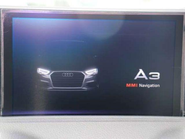 Audi A3 Cabriolet 35 TFSI sport*LED*Navi*el. Verdeck*