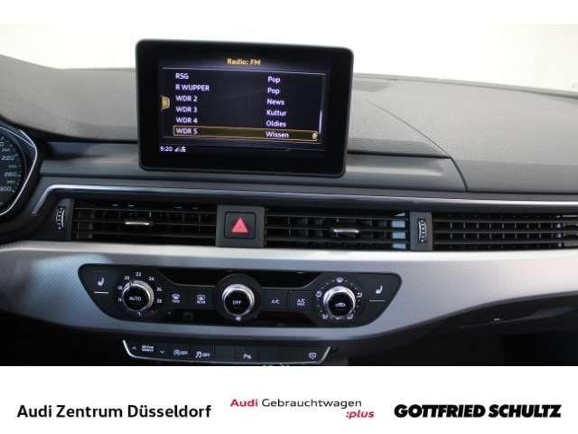 Audi A5 Coupe 2.0 TFSI S-tronic Sport