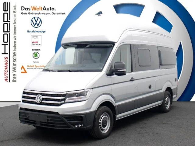 Volkswagen T5 California 2020 Diesel