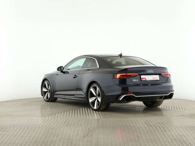 Audi RS5 Coupe 2.9 TFSI quattro *Panorama*B&O*Optik-Paket*