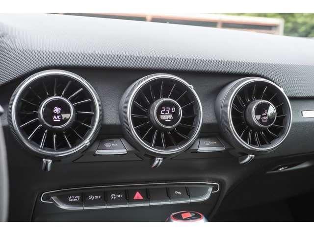 Audi TT Coupe S line competition plus 45TFSI Stronic
