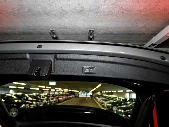 Audi Q3 Sportback S line 45 TFSI quattro Pano AHK