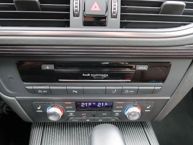 Audi A7 Sportback 3.0 TDI qu S-LINE LED+HUD+BOSE+ASG36M