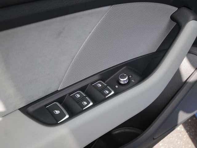 Audi A3 Cabrio 35 TFSI S-LINE*LED*WINDSCHOTT*PDC-PLUS