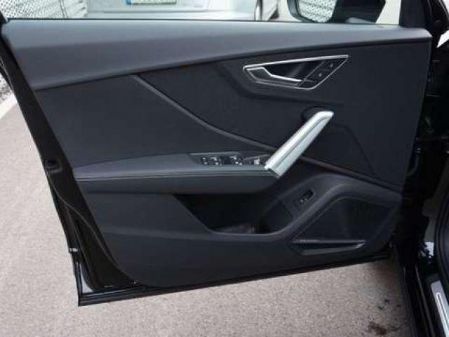 Audi Q2 S line 35 TFSI 110(150) kW(PS) S