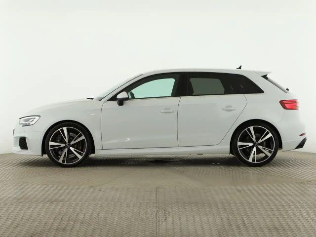 Audi RS3 Sportback 2.5 TFSI Quattro *B&O*Assistenzpaket*Op