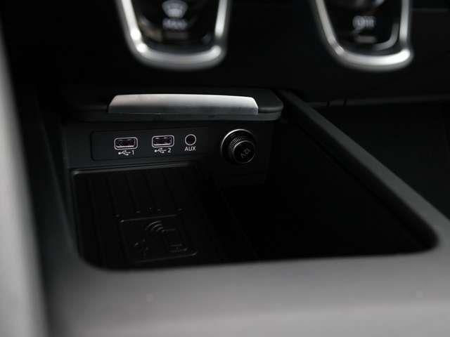 Audi R8 Coupe V10 RWD 2021*SCHALENSITZ*NAVI-PLUS*EXCL