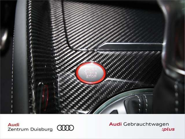 Audi TTS Coupe 2.0 TFSI quattro S tronic Matrix-LED