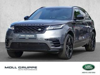 Land Rover Range Rover Velar 2019 Benzine