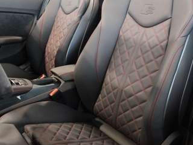 Audi TTS competition plus MATRIX B&O Leder MMI+ 5JGarantie