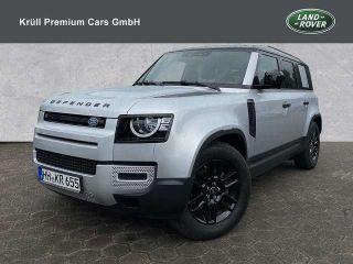 Land Rover Defender 2020 Diesel