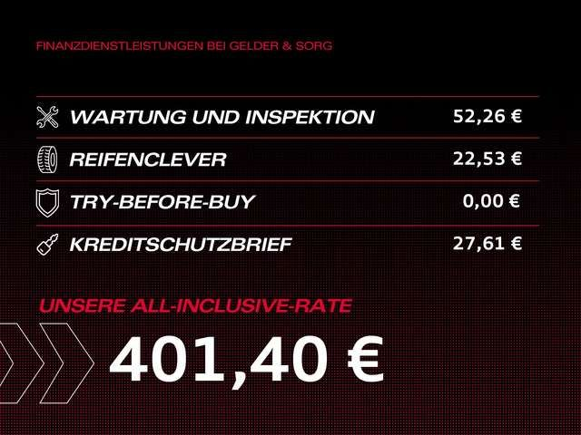 Audi TTS TTs Roadster 2.0TFSI QuattroDesign selection/LED