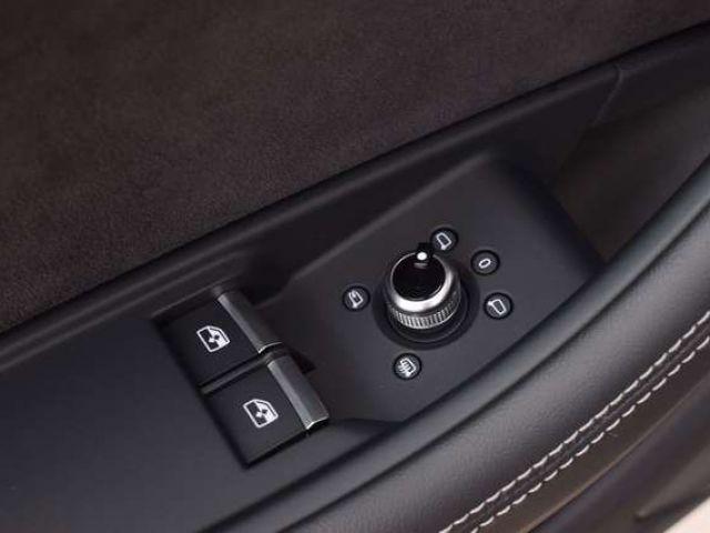 Audi A5 Coupé 2.0 TFSI qu./S-tr *S-line*StaHzg*Matrix*