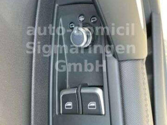 Audi S1 2.0 TFSI quattro