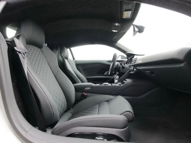 Audi R8 V10 performance quattro MAGNETIC RIDE*TECHNOL