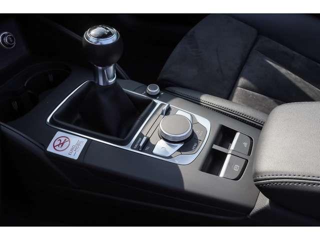 Audi A3 Cabriolet sport 35TFSI Navi Xenon GRA EPH Klimaaut