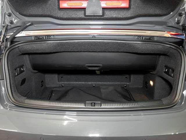 Audi A3 Cabriolet design 1.5 TFSI Navi Xenon PDCplus