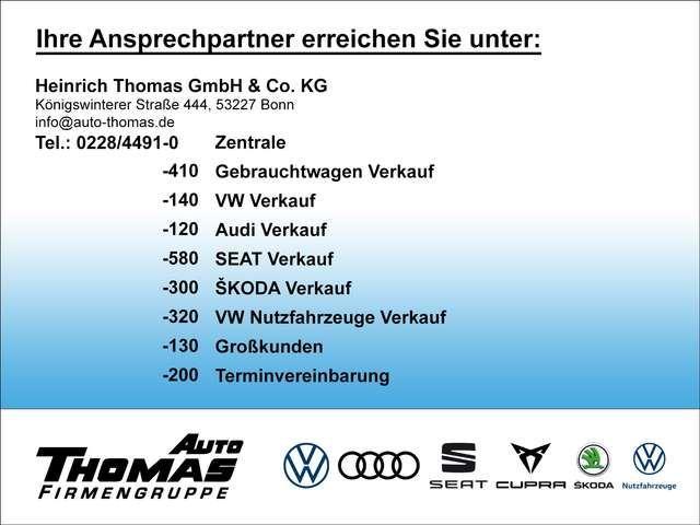 Audi Q5 S line 50TDI quattro tiptr.+VORB.-AHK+ACC+LED