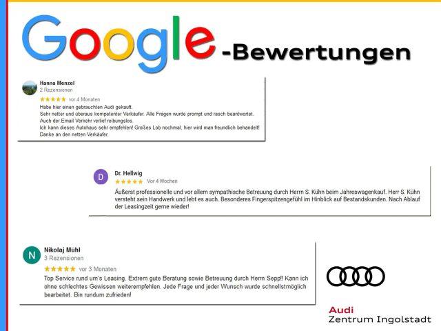 """Audi R8 Spyder V10 qu LASER B&O Magnetic Carbon 20"""""""