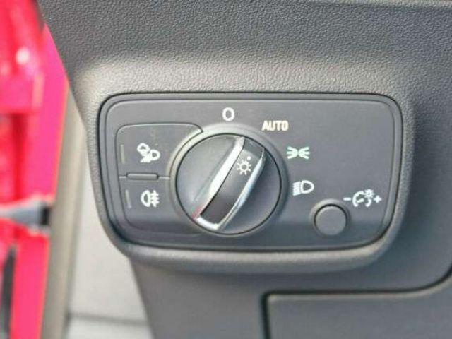 Audi TT Roadster 45TFSI COMPETITION PLUS LED B&O NAVI