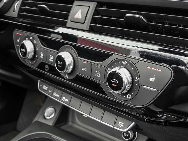 Audi A5 2.0 TFSI S tronic *AHK*NAVI*SHZ*