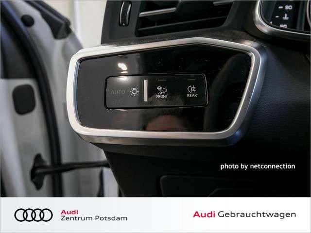 Audi A6 allroad quattro 55 TDI 253344 kWPS tiptronic