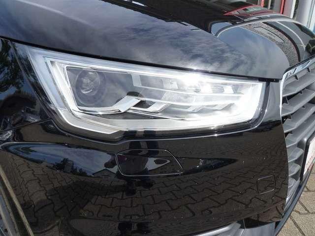 Audi A1 1.0 TFSI 5-Gang A1 +Klima+Sitzheizung+PTC