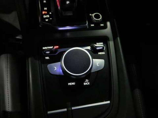 Audi R8 Coupe 5.2 FSI RWS*SPORTABGAS*LED*NAVI*KLIMA*