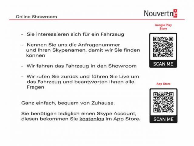 Audi A3 Sportback 2.0 TDI S-Line NaviPlus Bluetooth