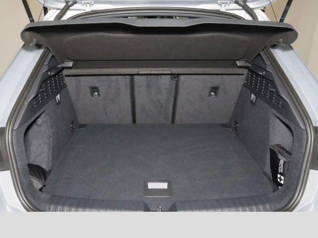 Audi A3 Sportback 35 TDI VC NaviPlus LED Bluetooth Navi