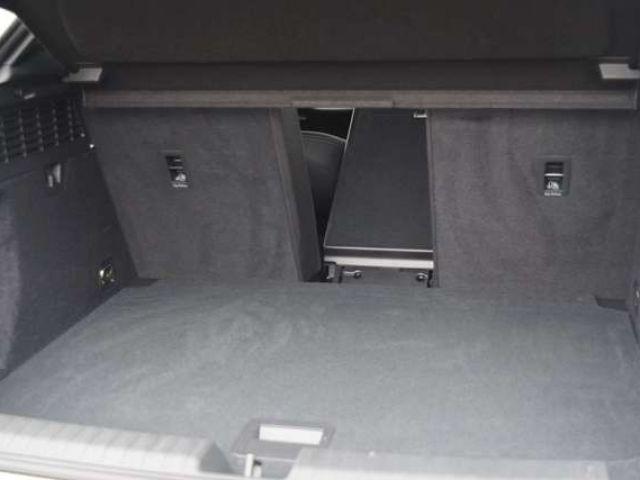 Audi A3 Sportback TFSI e S line »45 e BAFA AHK ACC B&O