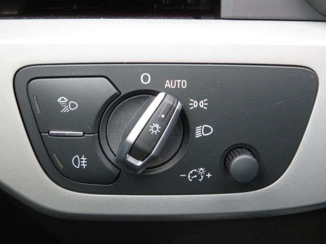 Audi A4 Avant S-line S-tronic 40 TFSI *Navi,Lane,Pano