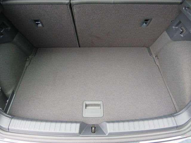 Audi A1 Advanced 25 TFSI *Radio+,Tempo,DAB,