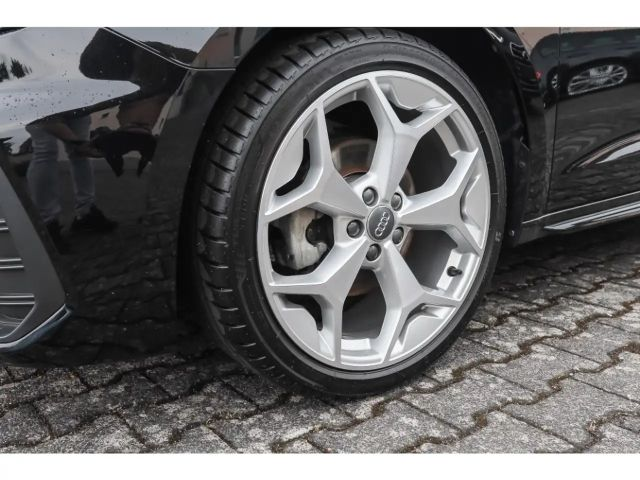 Audi A1 Sportback S line 35TFSI Stronic B&O EPH Klimaautom
