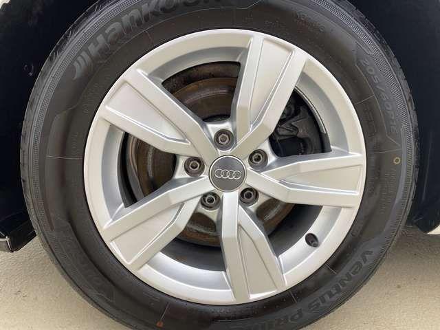 Audi A4 Avant 1.4 TFSI S tro. 110 kW*Xenon+*Keyless*AHK*P
