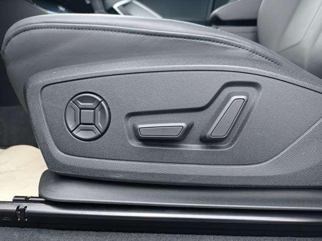 Audi Q3 45 TFSI quattro Navi Alu Einparkhil