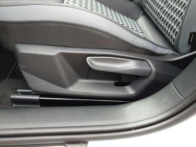 Audi A1 citycarver 30 TFSI 6-Gang Navi LED Sitzheizun
