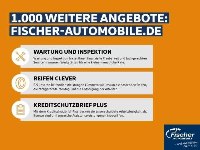 Audi A6 Avant 50 TDI quattro S-line Tip. Matrix/AHK