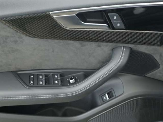Audi S5 Sportback 3.0 TDI quattro tiptr. Matrix|Navi