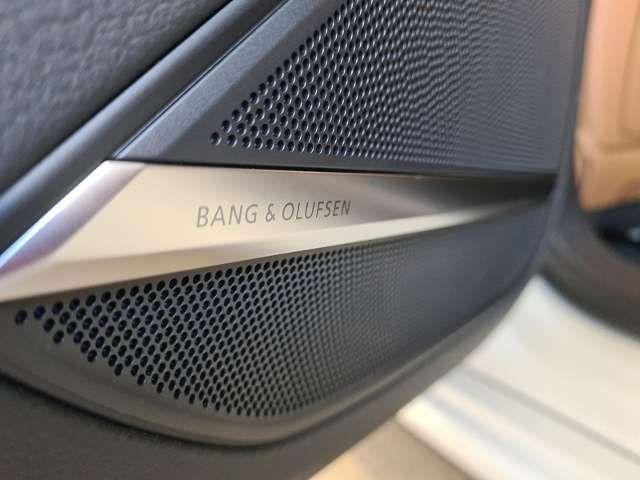 Audi A8 Limousine 50 TDI quattro PANO+360°+HD+MASSAGE