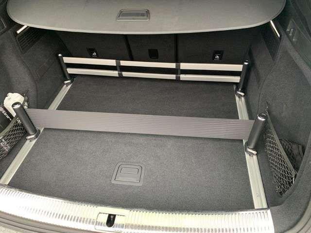 Audi Q5 40 TDI quattro sport (FYB)
