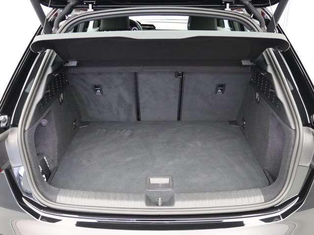 Audi A3 35 TFSI Sportback S-tronic S-line NAVI