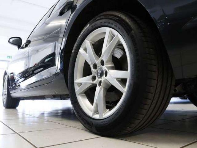 Audi A4 Avant 1.4 TFSI *Navi*Xenon*Tempomat*