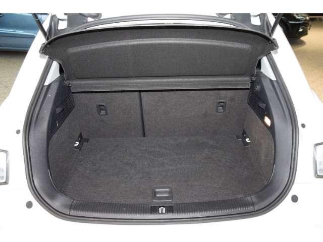 Audi A1 Sportback design 1.0 TFSI PDCv+h Multif.Lenkrad NR