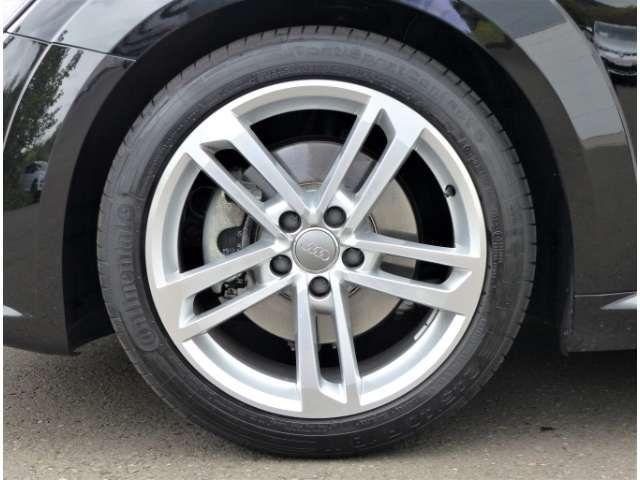Audi TT Roadster 1.8TFSI S-Tronic S-LINE LED VIRTUAL MEDIA