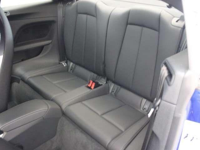 Audi TT RS TT RS Coupe 2.5 TFSI quattro *LED*B&O*20 Zoll*